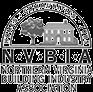 NVBIA Logo