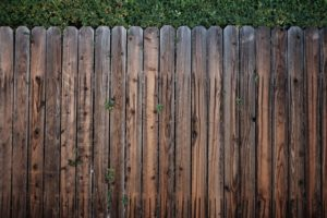 How to Prevent Fence Damage Hercules Fence Newport News