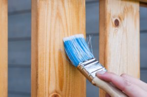 The Longevity of Fence Materials Hercules Fence Newport News