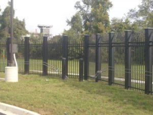 K-Rated Fences Hercules Fence Newport News