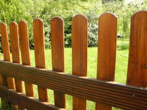 Fence Slats Hercules Fence Newport News