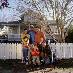 New Fence Newport News
