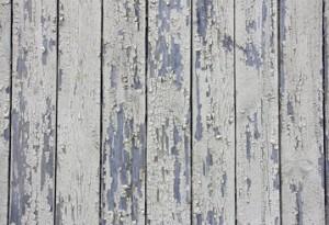 Preventive Maintenance Wood Fences